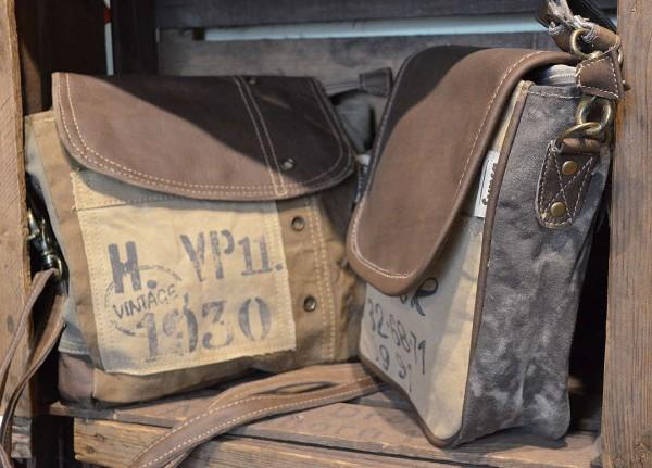 taschen-schultertaschen-vintage-rostock