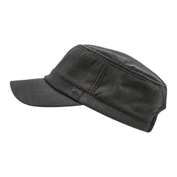 Chillouts Sydney Hat