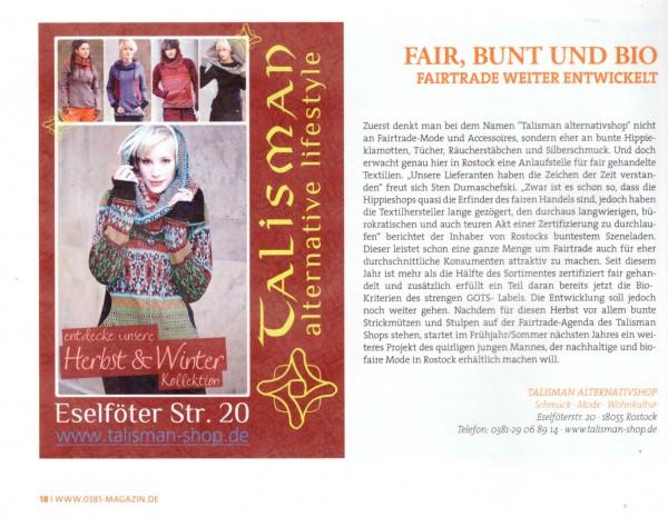 Talisman-faire-Woche-0381-Magazin