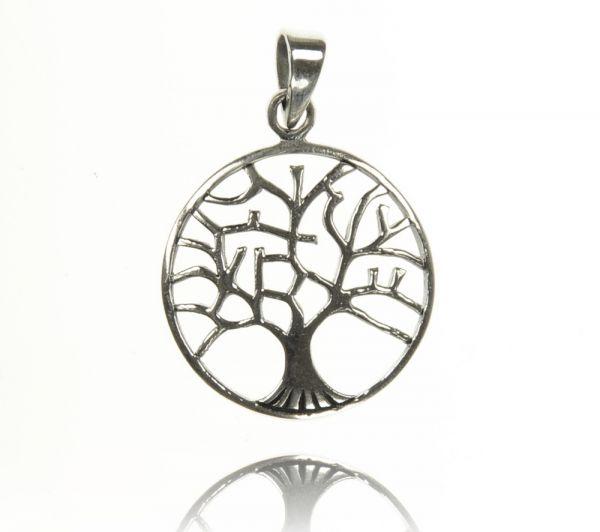 Baum Anhänger