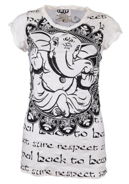 Appu Ganesha Sure design T-Shirt
