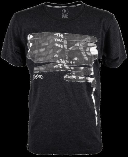 Wagenbau Bladebone T-Shirt