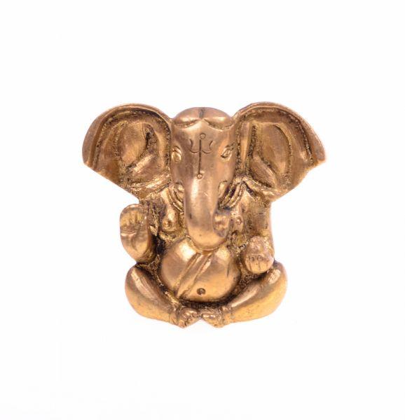 Baby-Ganesha Appu