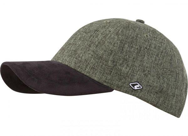 Chillouts Mütze, Basecap Tottenham Hat