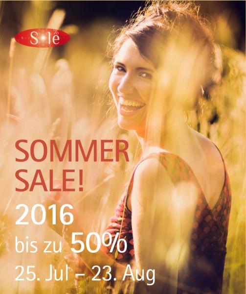 sale-talisman-sommer-2016-ssv