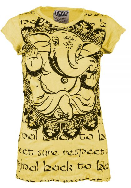 Appu Ganesha Sure design T-Shirt