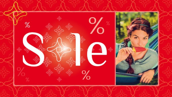 kleine-Anzeige-Sommer-Sale-2015_750