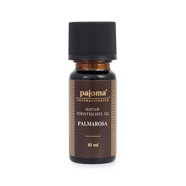 Palmarosa Duftöl