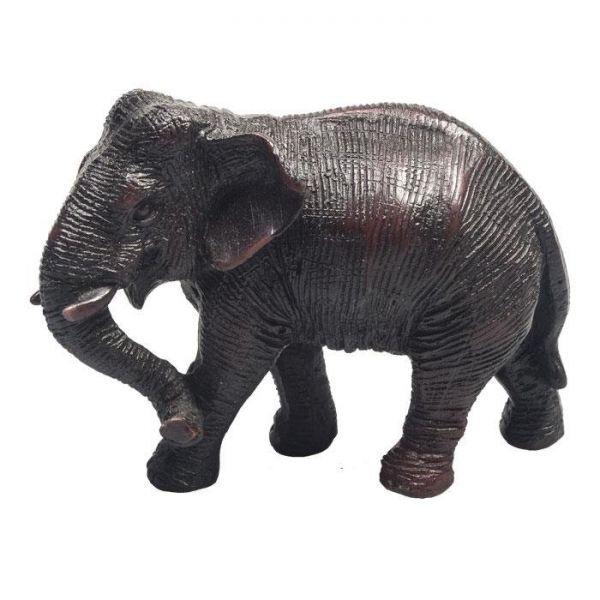 elefant statue figur