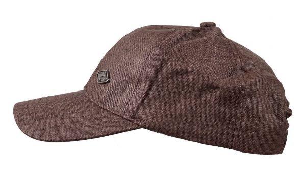 Ibiza Hat, Chillouts