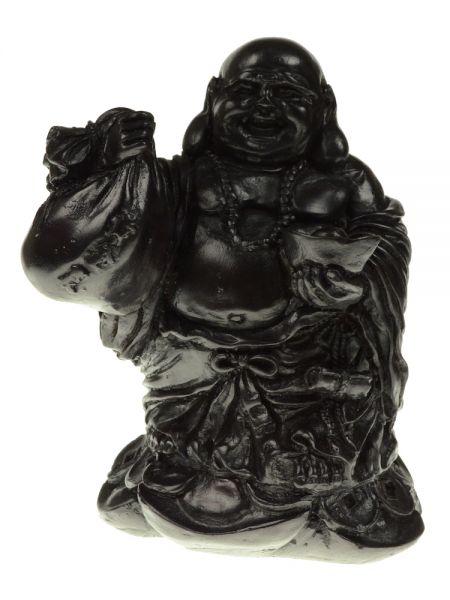 Dicker lachender Buddha