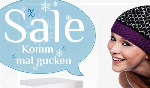 talisman-rostock-winter-sale_2015_16568e6569840cc