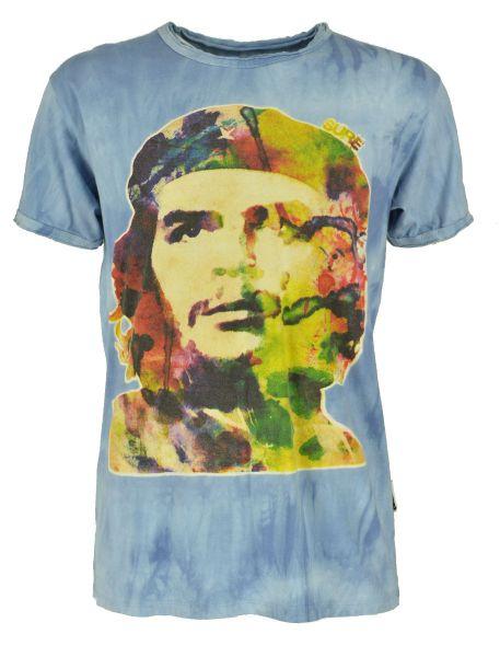 Che Guevara T-Shirt Batik