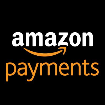 amazon-payments-logo1