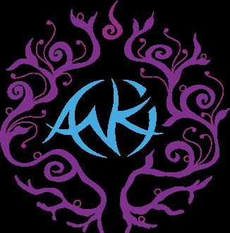 Anki Design