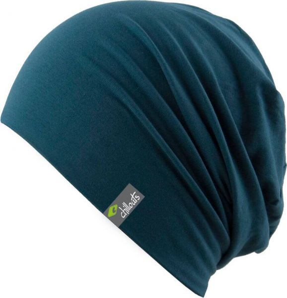 Chillouts Mütze, Beani Acapulco Hat