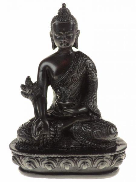 medizinbuddha heilung