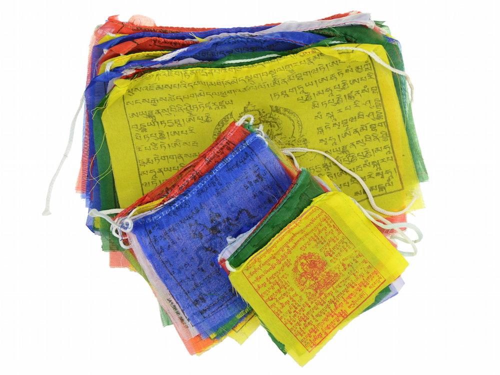 Wandt cher wandbehang gro e indische t cher talisman for Indische wohnaccessoires